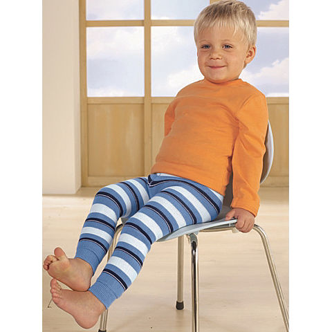 is it wrong for a 9 year old boy to wear tights yahoo answers. Black Bedroom Furniture Sets. Home Design Ideas