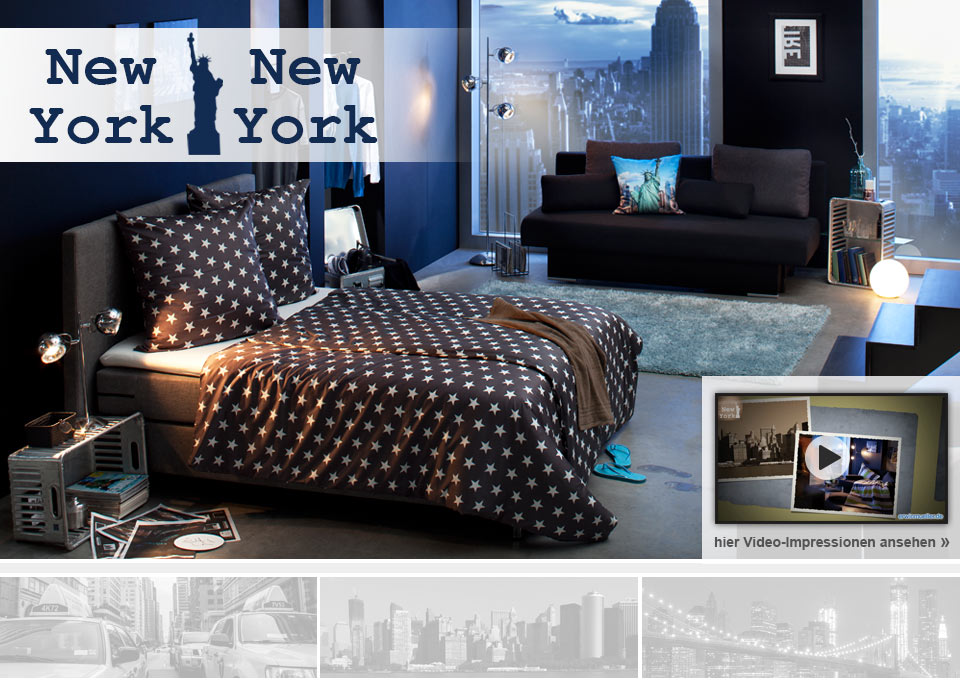 new york im erwin m ller online shop. Black Bedroom Furniture Sets. Home Design Ideas